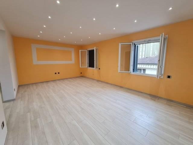 Appartamento in affitto a Broni, 3 locali, prezzo € 650 | CambioCasa.it