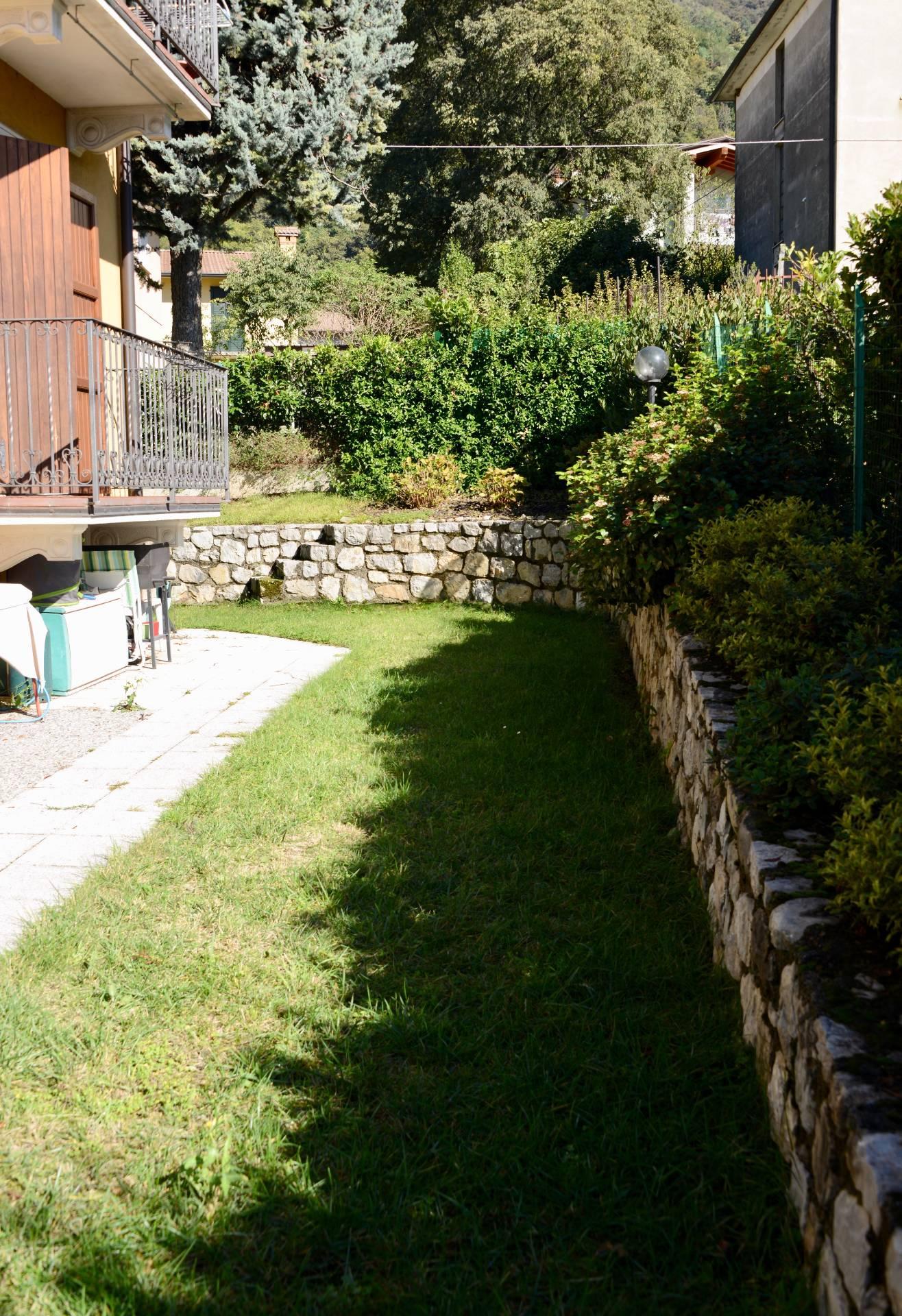 Appartamento in vendita a Sarezzo, 3 locali, zona Zona: Irle, prezzo € 195.000 | Cambio Casa.it