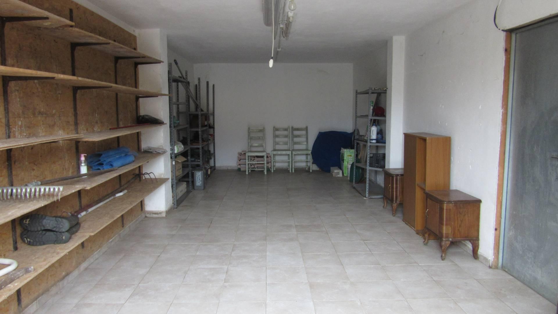 Box / Garage in vendita a Villa Carcina, 1 locali, zona Zona: Carcina, prezzo € 29.000 | CambioCasa.it
