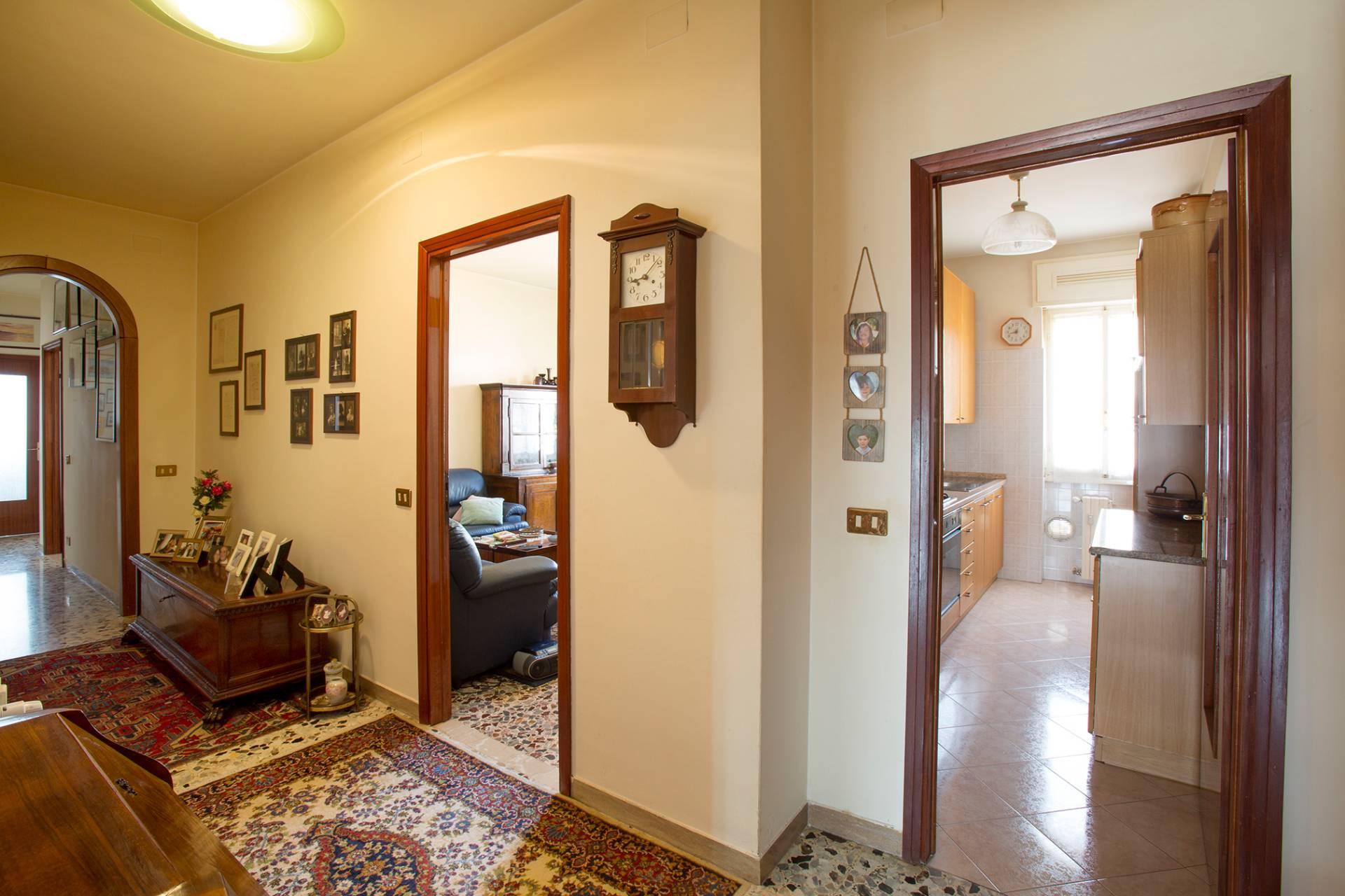 Appartamento in vendita a Lumezzane, 3 locali, zona Località: LumezzaneSanSebastiano, prezzo € 82.000 | CambioCasa.it