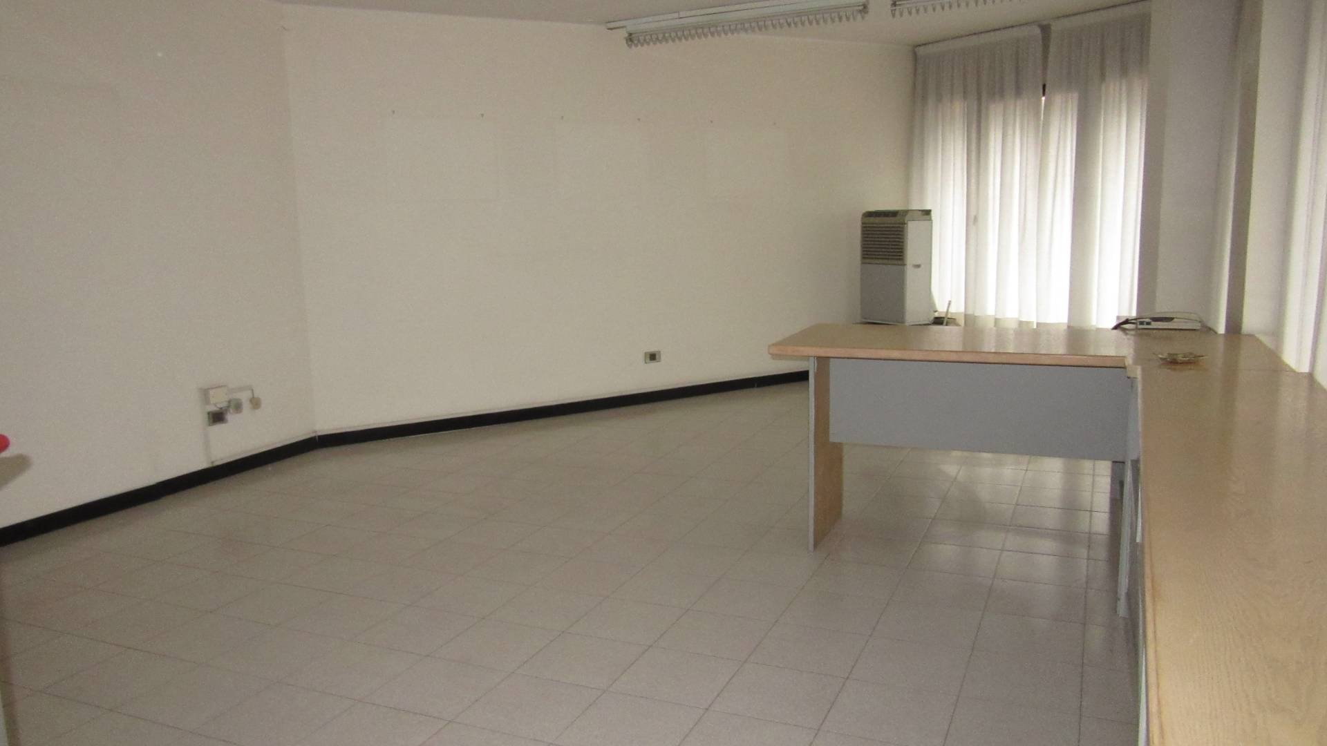 Ufficio / Studio in vendita a Villa Carcina, 9999 locali, zona Zona: Villa, prezzo € 29.000 | CambioCasa.it