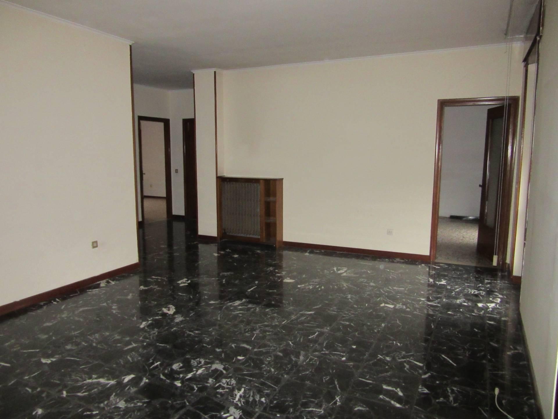 Appartamento in vendita a Villa Carcina, 3 locali, zona Zona: Pregno, prezzo € 139.000 | CambioCasa.it