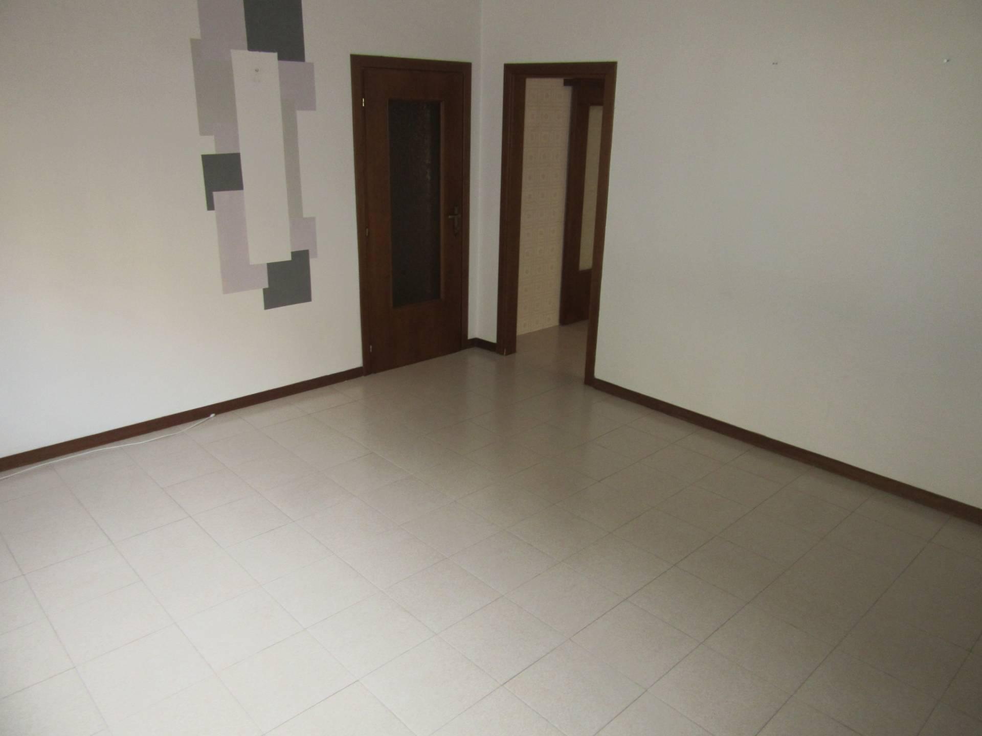 Appartamento in vendita a Lumezzane, 4 locali, zona Località: LumezzaneSanSebastiano, prezzo € 106.000 | CambioCasa.it