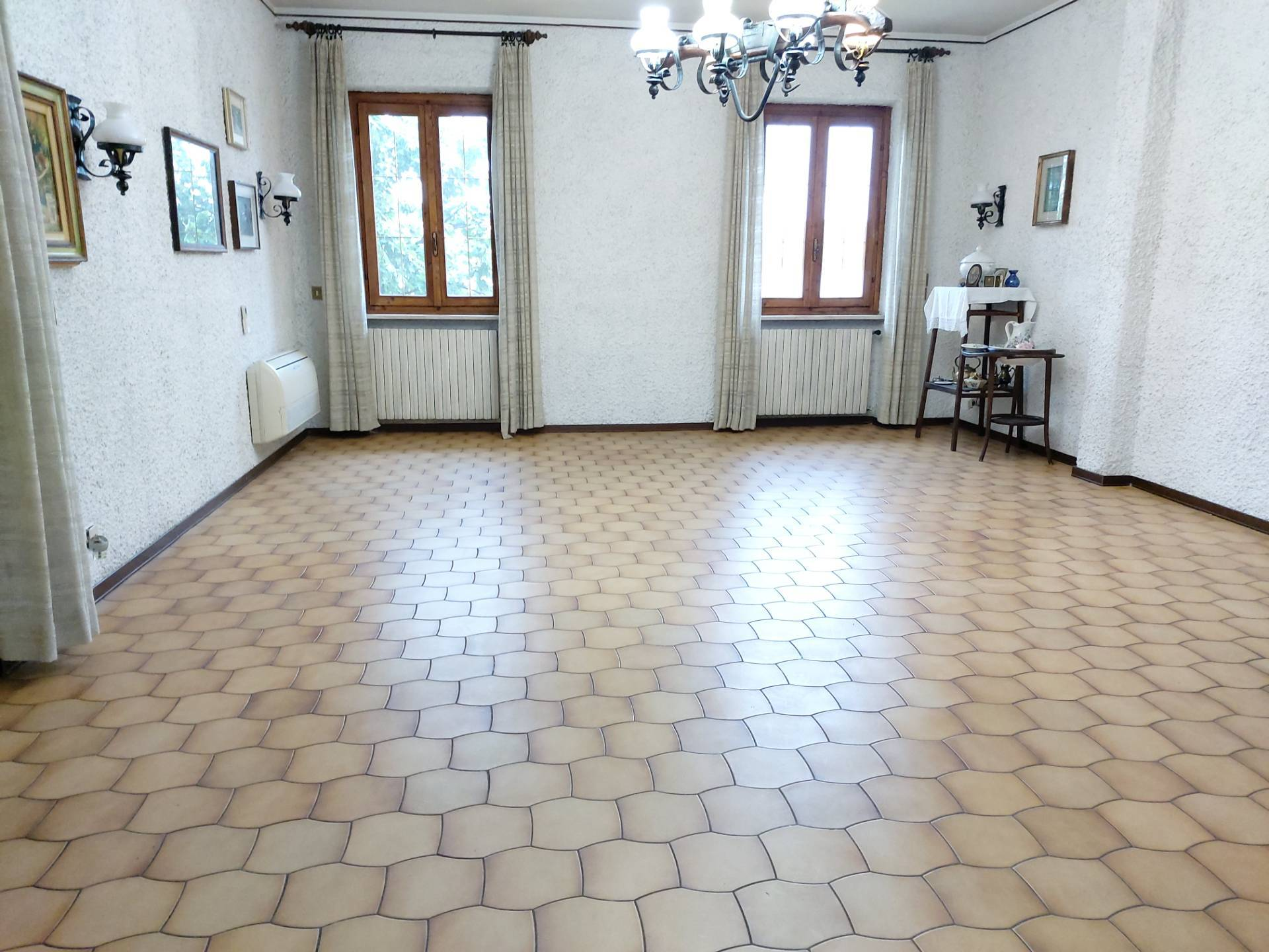 Appartamento in vendita a Flero, 4 locali, prezzo € 214.000 | CambioCasa.it