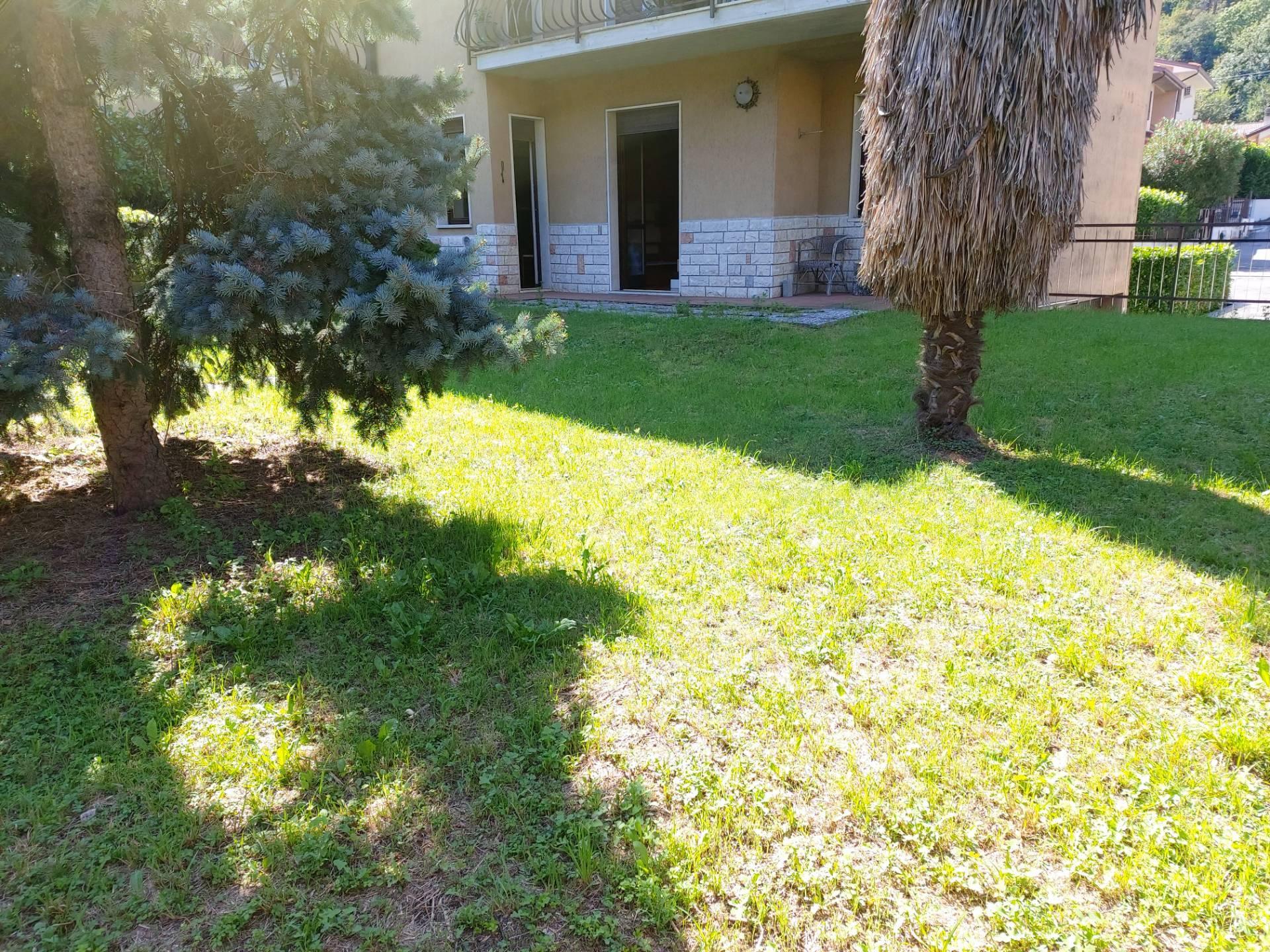Appartamento in vendita a Villa Carcina, 3 locali, zona Zona: Villa, prezzo € 148.000 | CambioCasa.it