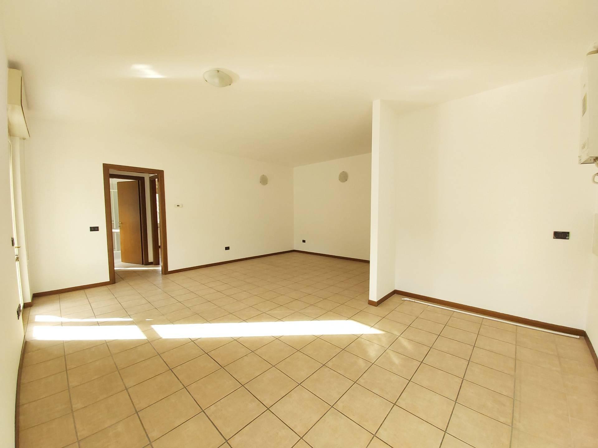 Appartamento in vendita a Sarezzo, 2 locali, prezzo € 92.000   CambioCasa.it