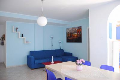 Holiday Homes Apartment in Porto Recanati