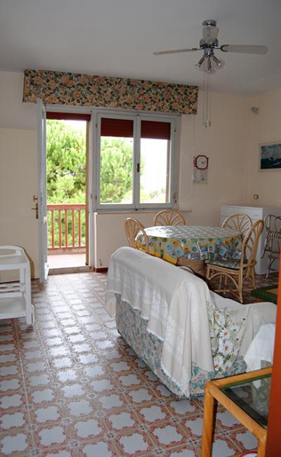 Apartment for Sale to Porto Recanati