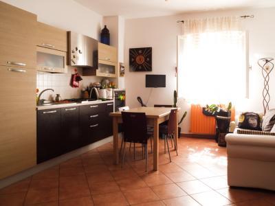 Apartment for Sale to Castelfidardo