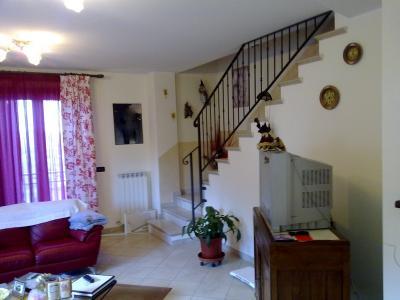 Villa in Vendita a Recanati