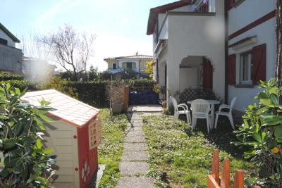 Villette a schiera in Vendita a Porto Recanati