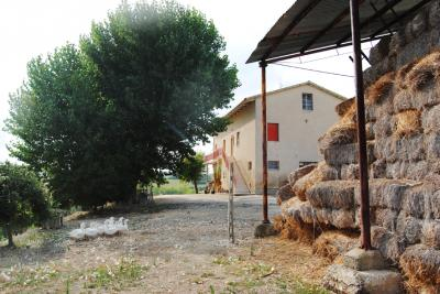 Rustic/Farmhouse for Sale to Recanati