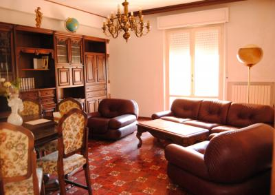 Apartment for Sale to Recanati