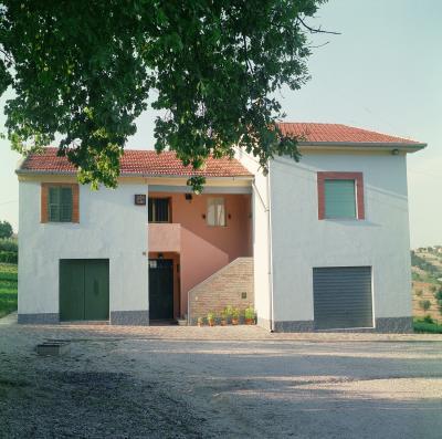 Rustico/Casale in Vendita a Montefano