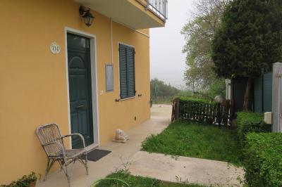 Casa singola in Vendita a Osimo