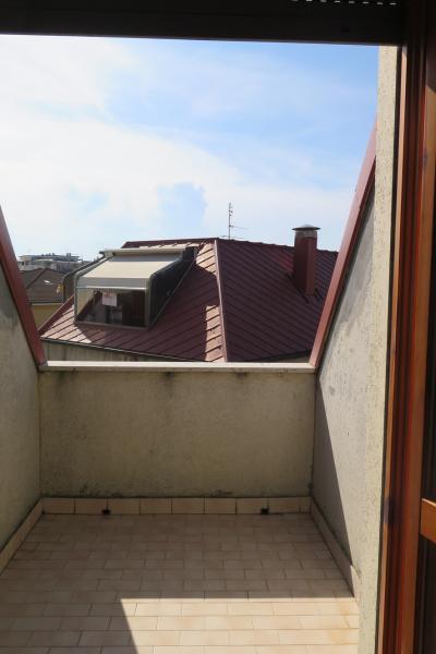 Apartment in For sale To  Porto Sant'Elpidio