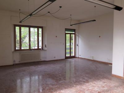 For sale Apartment in Recanati