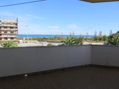 Apartment in For sale To  Porto Recanati