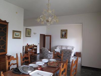 Casa singola in Vendita a Castelfidardo