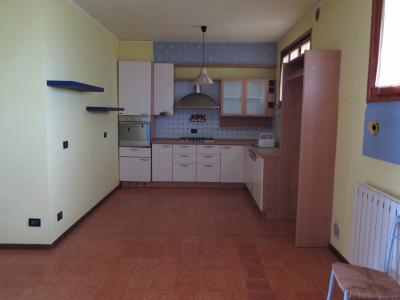 Appartamento in Vendita a Recanati