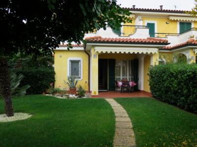 Townhouse for Sale to Porto Recanati