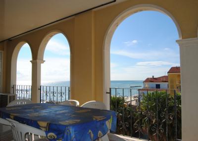 Appartamento in Affitto stagionale a Porto Recanati