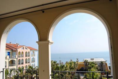 For sale Apartment in Porto Recanati