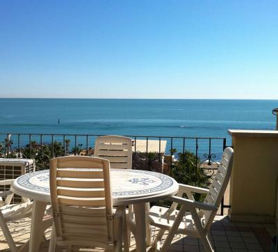 Apartment for Seasonal rent to Porto Recanati