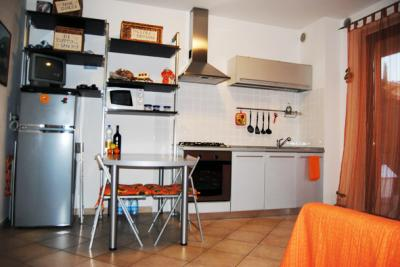 For sale Apartment in Recanati