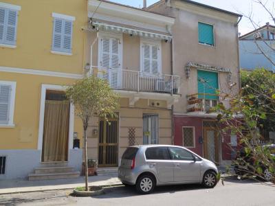 Casa singola in Vendita a Porto Recanati