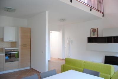 Appartamento in Casa vacanza a Porto Recanati