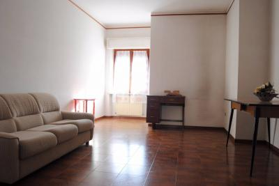 Appartamento in Vendita a Treia