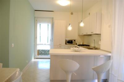 Apartment in Holiday Homes To  Porto Recanati