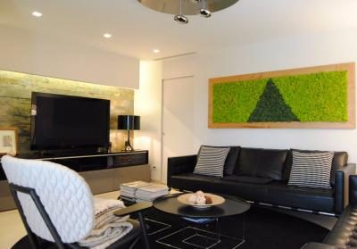 Appartamento in Vendita a Castelfidardo