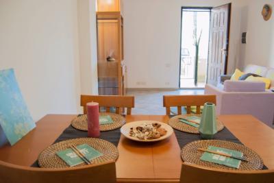 For sale Apartment in Porto Recanati