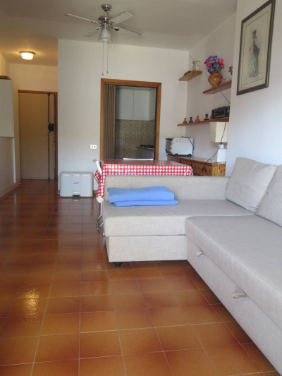 Mansarda/Attico for Sale to Porto Recanati