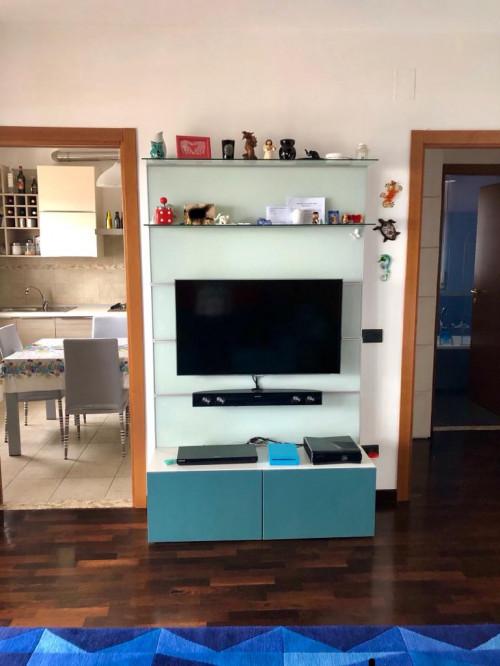 Apartment for Sale to Recanati