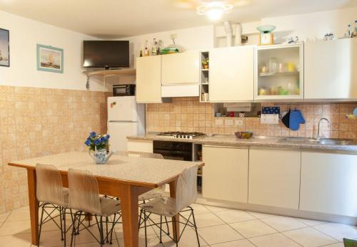 Single House for Sale to Porto Recanati