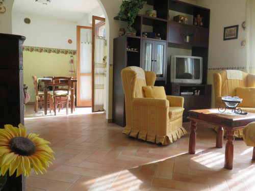 Apartment for Sale to Loreto
