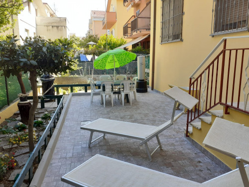 Apartment for Sale to Porto Recanati