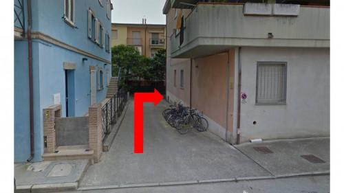 Box o garage in Vendita a Porto Recanati