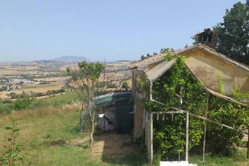 Rustico/Casale in Vendita a Potenza Picena