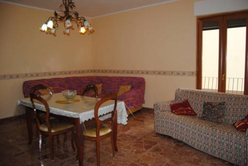 Appartamento in Vendita a Porto Recanati