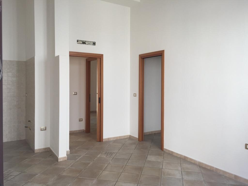 Appartamento in vendita a Quartucciu, 3 locali, prezzo € 99.000 | Cambio Casa.it