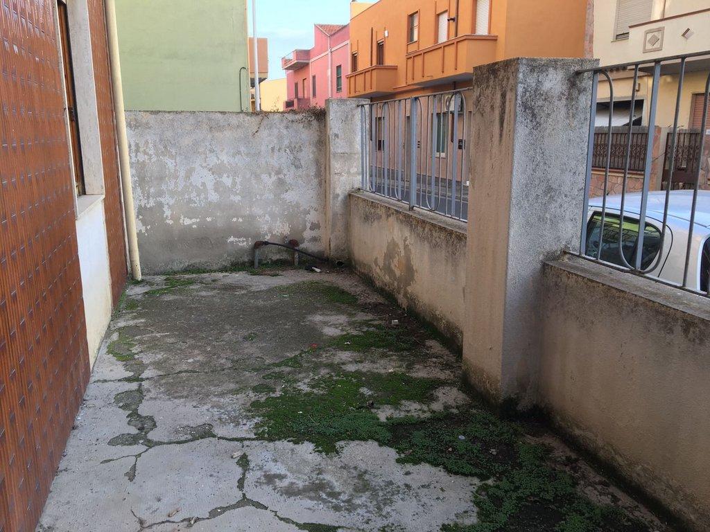Appartamento in Vendita a Selargius