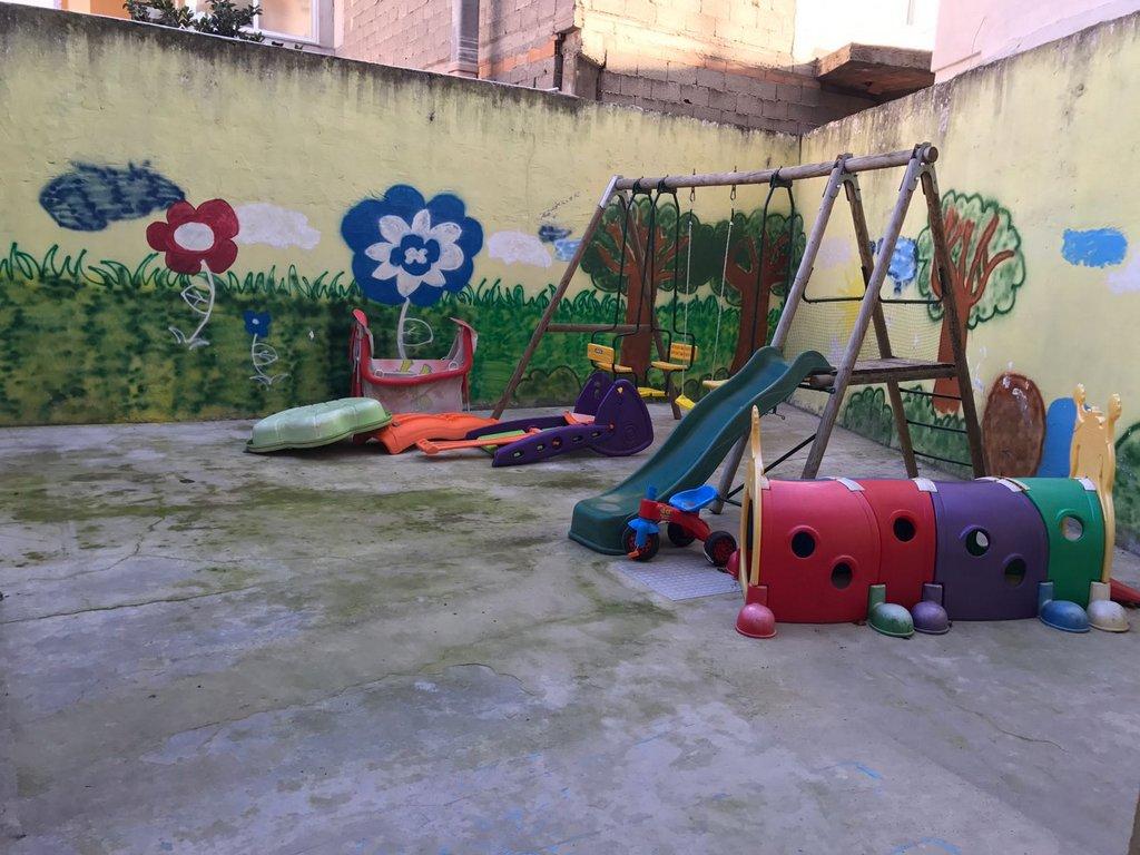 Negozio / Locale in affitto a Quartu Sant'Elena, 9999 locali, zona Località: SanBendetto-ViaFiume, prezzo € 800 | Cambio Casa.it