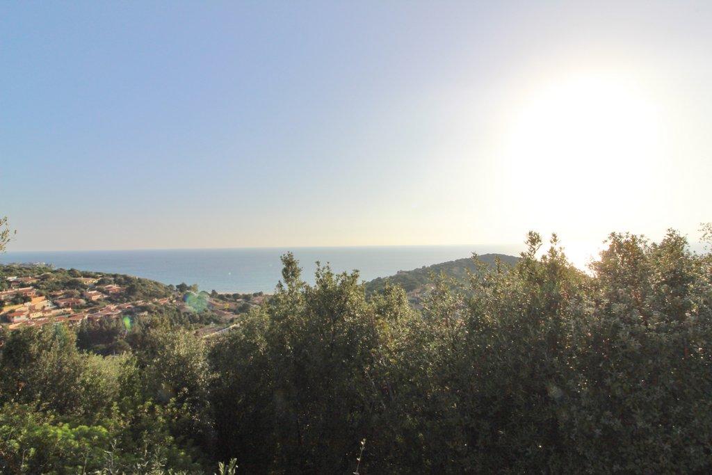 Villa in vendita a Quartu Sant'Elena, 3 locali, zona Località: KalaeMoru, prezzo € 199.000 | Cambio Casa.it