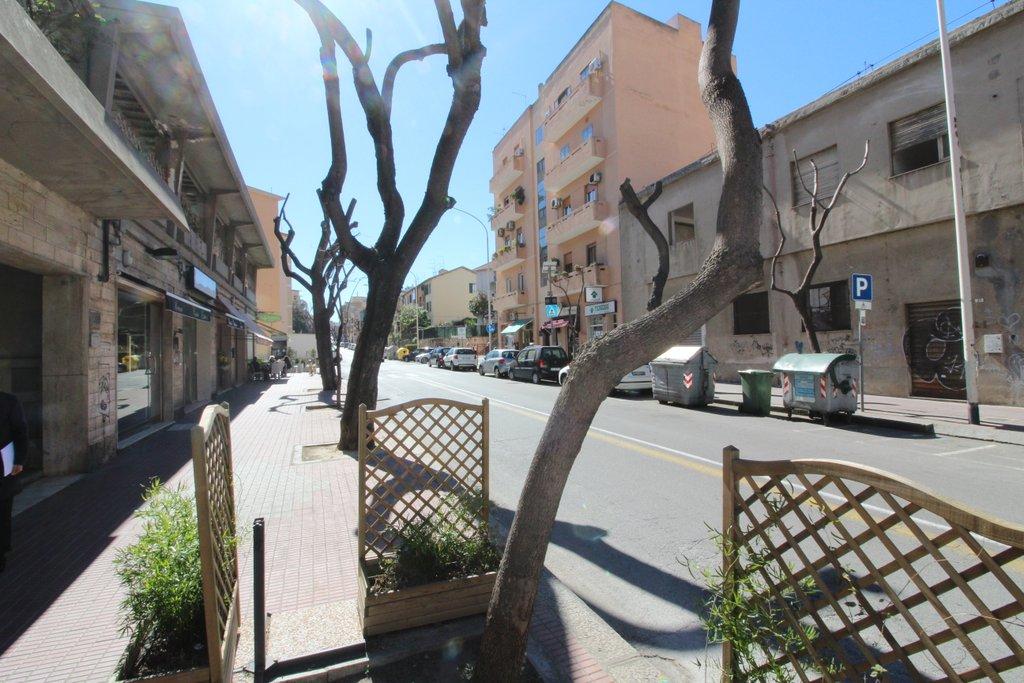 Negozio / Locale in vendita a Cagliari, 9999 locali, zona Località: MonteUrpinu, prezzo € 205.000 | Cambio Casa.it