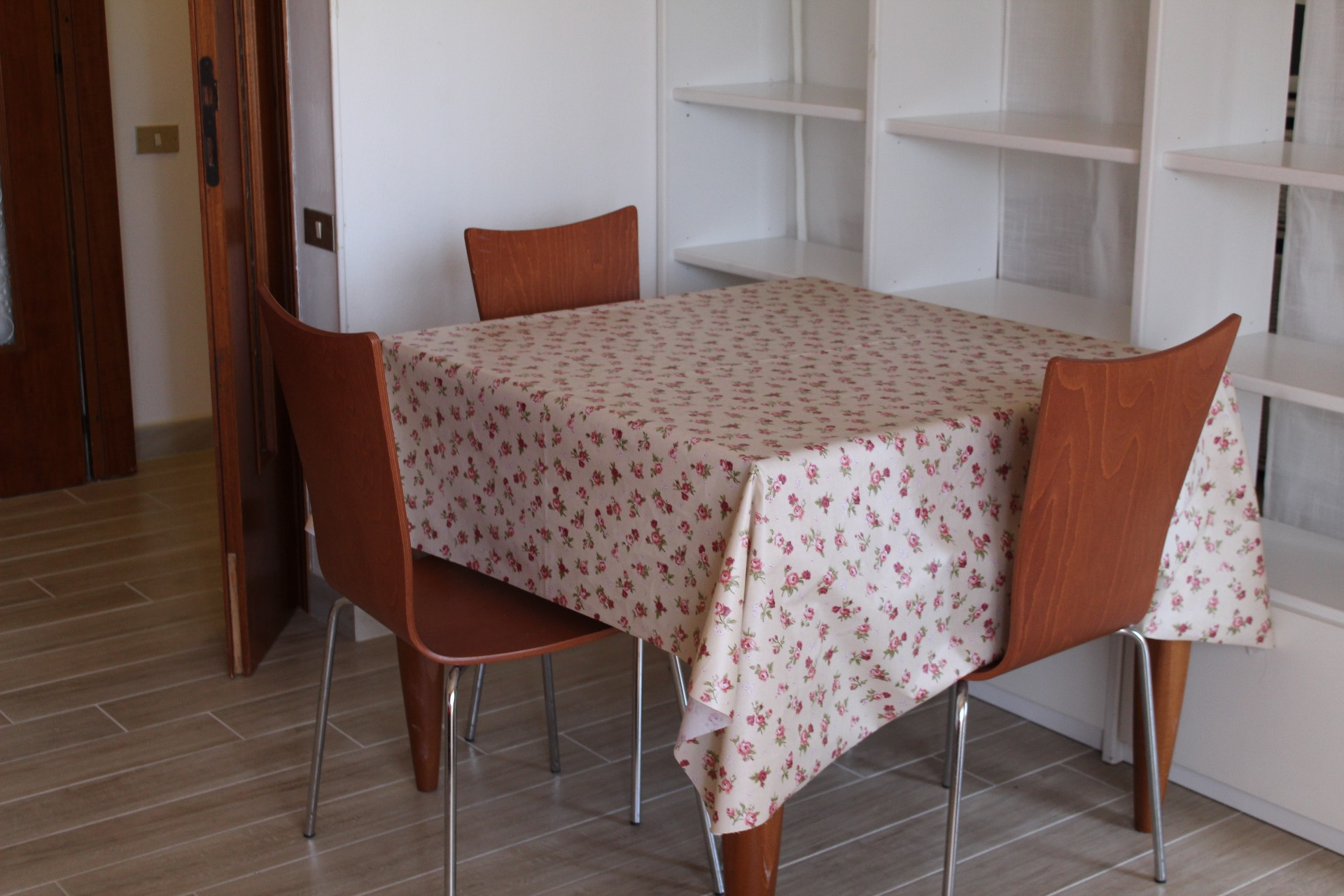 Appartamento in Affitto a Cagliari