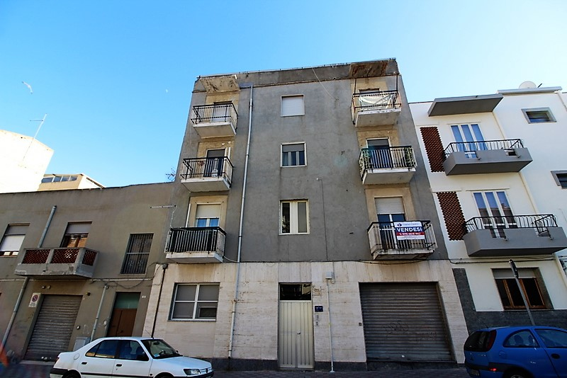 cagliari vendita quart: is mirrionis cagliari-case.it
